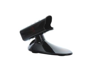 Le Angelique Heat Resistant Salon Holder