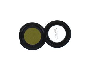 Purely Pro Eyeshadow Green Scene