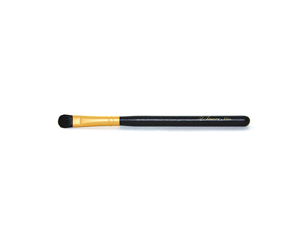 Amore Mio Shadow Brush
