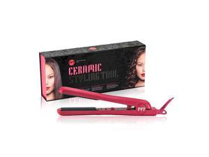 PYT Ceramic Pro Styling Tool - Pink
