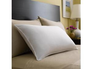SPRING AIR ACTIVECOOL PILLOW Super Standard Or King