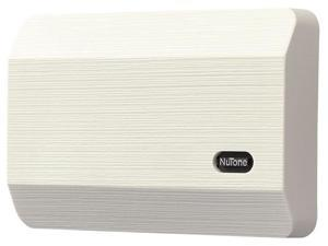 Nutone LA11BG Door Chime Beige 2 Note