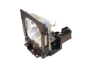 Premium Series SP-LAMP-004