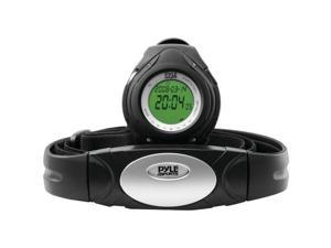 Pyle PHRM38 Heart rate monitor watch