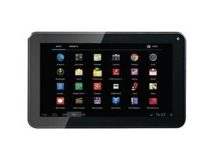"""Naxa Nid-7011 7"""" Core Pro+ Tablet With Android 4.2"""