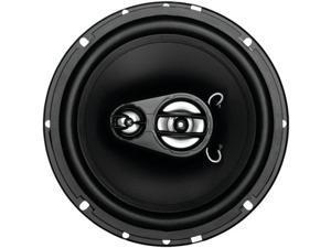 """SOUNDSTORM EX365 EX Series Full-Range 3-Way Loudspeaker (6.5"""", 150 Watt)"""