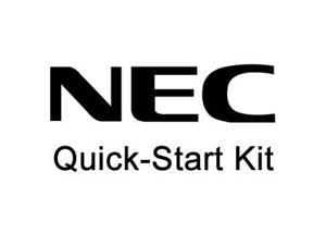 SL1100 Digital Quick Start Kit with 24-B