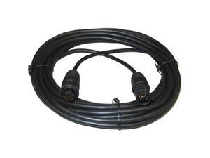 Icom 20' Extension Cable f/COMMANDMIC