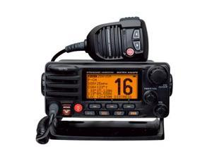 Standard Horizon Matrix Fixed Mount VHF Standard Horizon Matrix Fixed Mount VHF with AIS and GPS - Class D DSC - 30W