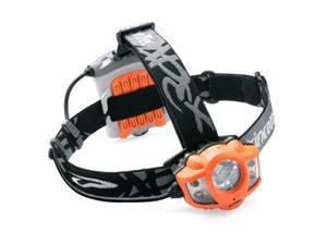 Princeton Tec Apex 275 Lumen Headlamp - Orange