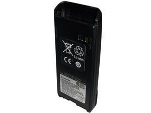 Standard Horizon Replacement Battery f/HX400