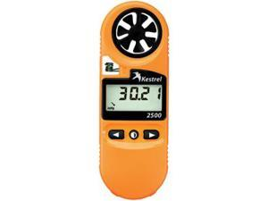 KESTREL 0825 Anemometer, 118 to 7874 fpm