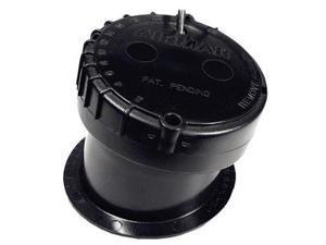 Garmin 010-10327-20 Plastic In-hull Transducer