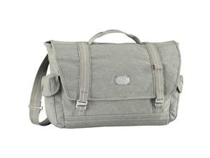 HOUSE OF MARLEY BM-JM000-SM Lively Up Messenger (Mist)