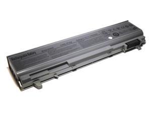 Premium Series 312-0748 Compatible Battery for Dell