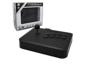 Mayflash - Universal Arcade Fighting Stick Controller for PS2/PS3/USB