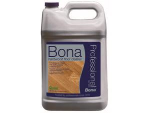 Bona Pro Series Hardwood Floor Cleaner -1 Gallon
