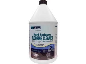 Shaw R2x Hard Surfaces Floor Cleaner 1 Gallon