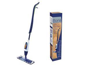 Hardwood Floor Care Kit, Bona, WM710013408