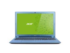 "Acer V5-571-6807 15.6"" Aspire Laptop - 6GB Memory, 750GB HDD"