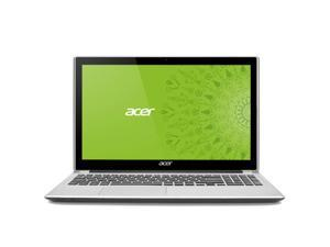 "Acer 15.6"" Aspire Laptop 8GB 1TB | V5-571PG-9814"