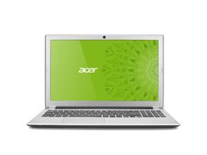 "Acer 15.6"" Aspire Laptop 4GB 500GB | V5-571P-6499"