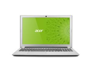 "Acer 15.6"" Aspire Windows 8 Laptop 8GB 750GB | V5-571-6499"