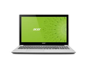 """Acer 11.6"""" Aspire Win8 Touch Laptop AMD A4-1250 1GHz 4GB 500GB 