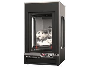 MakerBot MP05950 Replicator Z18 3D Printer | Black