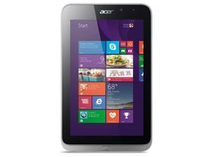 """Acer Iconia Tablet with 32GB Memory 8""""   W4-820-2668"""