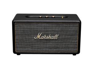 Refurbished: Marshall Stanmore Bluetooth Stereo Speaker