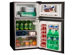 Refrigerators Newegg Com