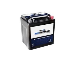 YTX30L-BS Battery for BRP (SEA-DOO) 1500 GTI 2013