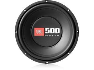 "JBL CS1214 12"" 1000W  SINGLE VOICE COIL SUBWOOFER"