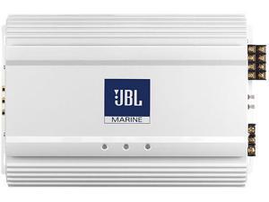 NEW JBL MA6004 4 CH 320W MARINE BOAT AUDIO AMPLIFIER AMP 4 CHANNEL 320 WATT
