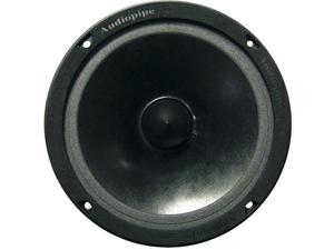Audiopipe Apmb8bt 8 500w Car Audio Midbass Speaker 500 Watt Apmb-8bt
