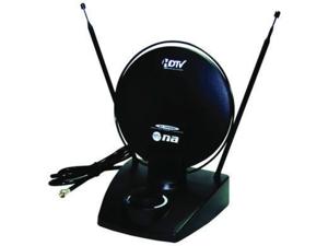 Nippon KF7000HD Amplified HDTV Antenna