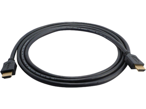 Pyle Phaa3 3' Hdmi Cable Male To Male Connectors