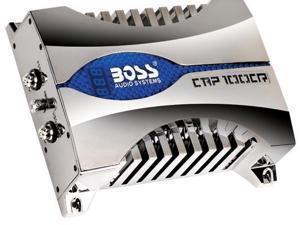 New Boss Cap100cr 10 Farad Digital Hybrid Power Capacitor Cap 10 Farad