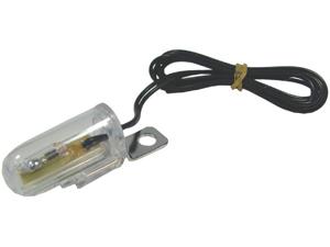New Omega Au46 Heavy Duty Mercury Car Alarm Car Cycle Tilt Switch