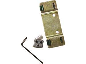 Omega Dlcable Cable Style Door Lock System Adapter