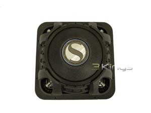 """NEW KICKER S12L7 12"""" 1500W 4-Ohm Car Audio Subwoofer Sub Woofer L7 11S12L74"""