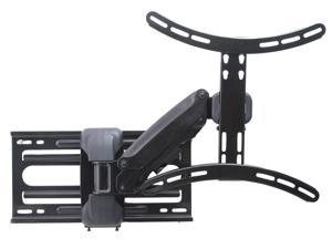 "NEW PYLE PSW611MUT TILT TV WALL MOUNT 32"" - 47"" TV'S"
