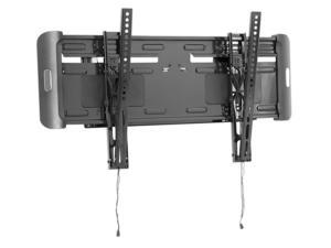 "NEW PYLE PSW651LT1 TILT TV WALL MOUNT 37"" - 55"" TV'S"
