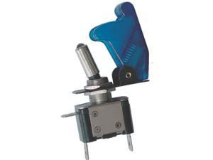 NEW NIPPON EPS3015BL BLUE PILOT STYLE RACING SWITCHES