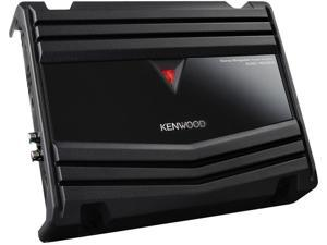 New Kenwood Kac1502s 350W Car Auido Stereo Amplifier Amp 350 Watt