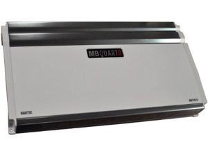 New Mb Quart Na7105 5 Channel 750 Watt Marine Boat Amplifier