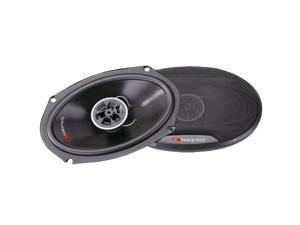 "New Nakamichi Sp-S6920 360 Watt 6""X9"" 360 Watt 2 Way 4 Ohm Coax Car Audio"