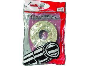 New Audiopipe Cable16100 16 Gauge 100' Clear Speaker Wire 16G 100 Feet