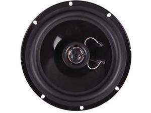 """New Power Acoustik Rf652 6.5"""" 2 Way 190W Car Auido Speaker 190 Watt"""